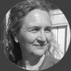 Ida Frederikke